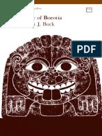 Buck, Robert J. - A History of Boeotia.pdf