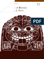 Buck, Robert J. - A History of Boeotia.pdf