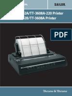 271252078_Technical Manual DEBEG H1252A_B, Engl.
