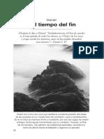 2018-02-02LeccionUniversitarios1SDiF