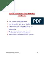 08_Ajuste_de_una_recta_por_minimos_cuadrados.pdf
