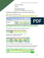 Calculo de poligonal con Excel - INTRODUCCION DE DATOS.pdf