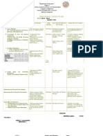 Individualworkplan Jeng Actionplan