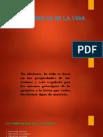 BIOLOGIA (VIDA).pptx