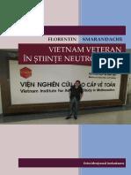 VietnamVeteran.pdf