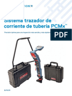 PCMx-brochureES-01