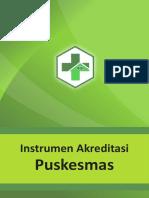 buku-1-instrumen-akreditasi-puskesmas-1.pdf