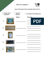 parts_of_a_computer.doc