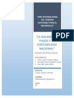 BALANZA DE PAGOS Y LA CONTABILIDAD NACIONAL.docx