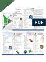 Extencore Training Brochure