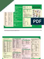 Lampiran 18 (53_56 dan 73_76).pdf