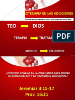 PSIQUIATRIA DEBEMOS CONFIAR¿.pptx