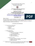 Modelos para la Toma de Decisiones 3 SEPTIEMBRE 2012.pdf