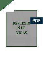341713365-Deflexion-de-Vigas.docx