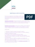 CORTE_CON_ESPADA-.pdf
