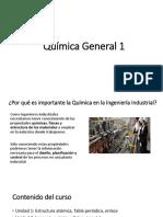 [1]_Química_General_I__10-08-2017