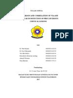 cover TELAAH JURNAL dr amir.doc