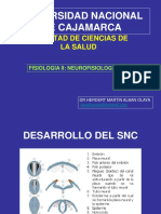 1.NEURIFISIOLOGIA 12015.ppt