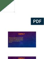 Presentación y Np