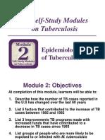 module-2_2016