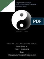 TRONCOS E RAMOS.pptx