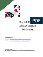 EngKorDictionary.pdf
