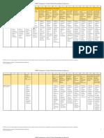 Draft Social POS.pdf