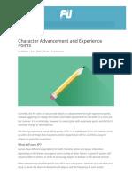 Freeform Universal - 03 - Advancement-XP.pdf