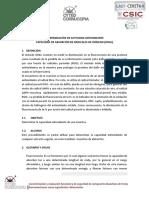 orac técnica correcta.pdf