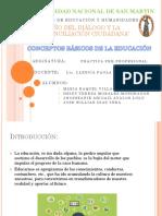 expo-practica-preprofesional.pptx