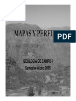 CAMPO_I_MYP_2005_01.pdf