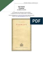Sik_Sandor_Pazmany_1.pdf