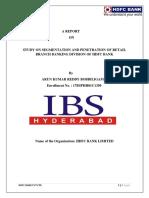 Arun Sip Final Report (1)