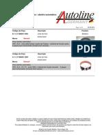 TABELA DE PEÇAS  DPO-AL4.pdf