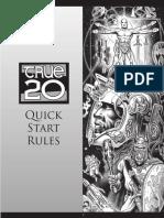 True20_quickstart.pdf