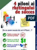 E-book - Cei patru P ai marketingului.pdf