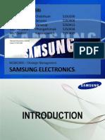 307920724-Samsung-Operation-Management.pdf