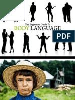 communication-bodylanguage-110614120450-phpapp01.pdf