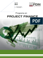 project finance.pdf