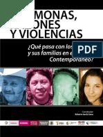 LIBRO JOVENES.pdf