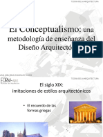 -El-Conceptualismo-ARQ.pdf