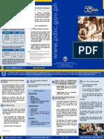 Deposit InsuranceBrochure_Final.pdf