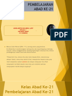 kelas_abad_ke-21.pdf