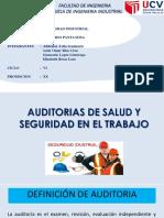 Expo Final Auditorias