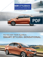 TataTigor Brochure New2