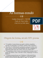 As formas-rondó (SALLES 2014)(1).pdf