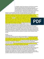 fluorokuinolon trans.docx