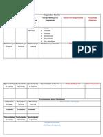 Diagnóstico Familiar Propuesta 2.docx