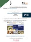 02 MOOC_Unit 2 - Text Readability Tools Tutorial