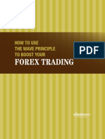 Forex Boost